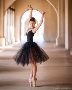 In this My Journey post, we had a chat with Isabella, a professional ballerina. We hope you enjoy her journey! In this My Journey post, we had a chat with Isabella, a professional ballerina. We hope you enjoy her journey! Ballerina Poses, Ballerina Photography, Dance Photography Poses, Ballerina Dancing, Dance Poses, Ballerina Outfits, Ballerina Hair, Photography Trips, Ballerina Costume