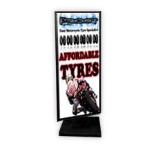 Flags and Banners Signage Design, Banner Design, Free Quotes, Flag, Branding, Display, Graphic Design, Products, Floor Space