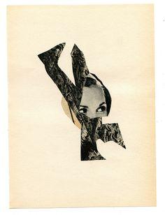 bill.noir (William Turmeau)