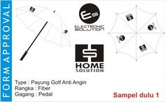 Payung Home Solution
