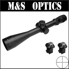 130.63$  Buy here - http://alicjn.worldwells.pw/go.php?t=32703454053 - M3 3.5-10X40 Side Focus Hunting Riflescopes With illuminated-red / green Mid Dot Sight Optical Airguns Rifles Scope For Hunter 130.63$