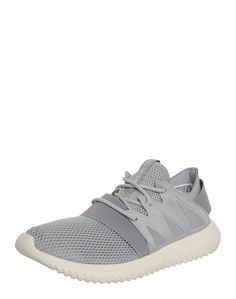 Cool und modern zeigt sich der Sneaker 'Tubular Viral' von Adidas Originals @aboutyoude . Damit er richtig gut zur Geltung kommt, krempelst Du einfach die Hosenbeine locker hoch. Adidas Originals Sneaker, Adidas Sneakers, Tubular Viral, The Originals, Classic, Shopping, Shoes, Tennis, Medium