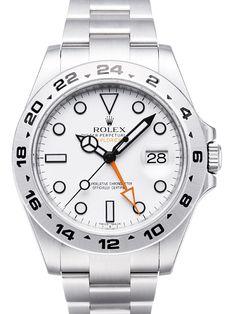 Rolex Explorer II Watches Ref.216570-2