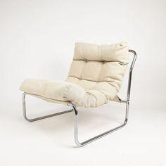 Bauhaus Furniture, Home Furniture, Art Deco Living Room, Vintage Furniture Design, Interior Decorating, Interior Design, Dream Decor, Sofa Chair, Contemporary Furniture