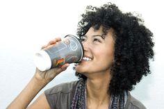 11 Tasty Foods that Reduce Your Dementia Risk: Coffee/Caffeine