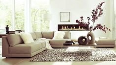 Upholstery Cleansing Trends - http://www.2014interiors.com/other-ideas/upholstery-cleansing-trends/