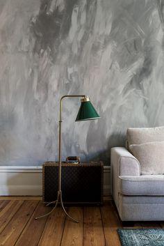Jutas Backe 5 | Fantastic Frank Scandinavian interior
