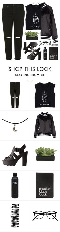 """""""O8.29.15 