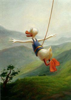 Kaj Stenvall - Lift Me Up, Lord, 2008