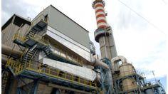 Al centro delle indagini ci sono i superamenti delle soglie di emissione di diossine e furani, sostanze cancerogene