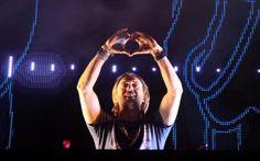 David Guetta 4