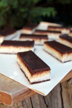 csokoládé Archives - Page 3 of 13 - Nassolda Chia Puding, Tiramisu, Smoothie, Pie, Baking, Ethnic Recipes, Food, Advent, Cakes