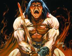 CONAN THE BARBARIAN fk wallpaper | 1440x1120 | 140184 | WallpaperUP