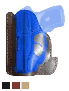 23 Best Holsters for Pistols w/ Lasers images in 2019