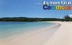 Caramoan Island, Camarines Sur