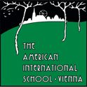 American Internatl. School: Vienna