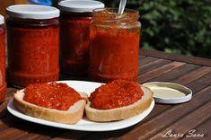 Mai, Caviar, Fish, Vegetables, Preserves, Cooking, Vegetable Recipes, Veggie Food, Veggies