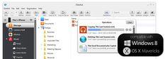 Diskaid 3.1.1 latest iphone ipodfile