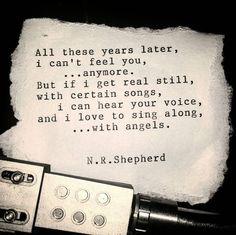 If I get real still.... #love #memories #memory #loss #laughter #miss #missingyou #mourning #breakups #relationshipgoals #vinyl #death #loss #poet #poetry #poem #poetsofinstagram #poetsofig #poetryisnotdead #typewriterpoetry #spilledink #writer #words #writersofig #writersofinstagram #wrtiterscommunity #poetsociety #wordporn #poemsporn #instaquote #heartache