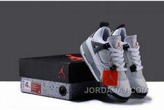 http://www.jordanaj.com/air-jordan-iv-4-retro-women35.html AIR JORDAN IV (4) RETRO WOMEN-35 Only 81.27€ , Free Shipping!