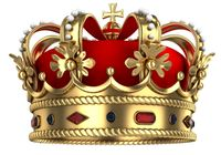 http://vignette3.wikia.nocookie.net/fantendo/images/f/f1/King-Crown.png/revision/latest?cb=20140214054750