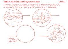 Popis k aktivite nájdete po kliknutí na obrázok. Pos