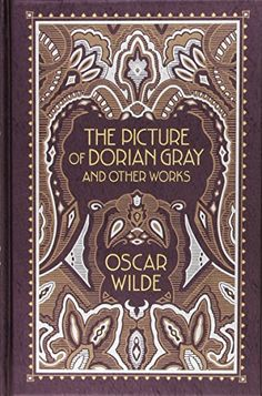 The Picture of Dorian Gray and Other Works (Barnes & Nobl... http://www.amazon.de/dp/1435139437/ref=cm_sw_r_pi_dp_BUpgxb07QWRJA