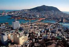 Jeju Island, South Korea - Bing images Busan South Korea, South Korea Travel, Seoul, The Rok, Dubai, Cities, Asia, Jeju Island, Cruise Port