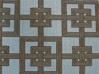 BAYBROOK  from Stark Carpet Carpet Stairs, Geometric Shapes, Flooring, Quilts, Rugs, Fabric, Staircases, Runners, Collection