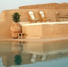 Tigmi Hotel, Marrakech
