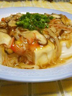 Tofu Recipes, Chef Recipes, Asian Recipes, Vegetarian Recipes, Cooking Recipes, Healthy Recipes, Tandoori Masala, Tofu Dishes, Food Menu