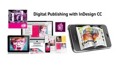 Digital Publishing With InDesign CC: Introduction | Vectortuts+