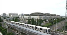 Tóquio já adianta a organização para  Olimpíada, daqui a quatro anos; veja