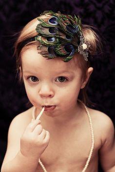 www.amberyanovichphotograpy.com  Jackson, MI | Children