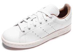 adidas Orignals STAN SMITH EDIFICE [FTWR WHITE / FTWR WHITE / CREAM WHITE] BB4230