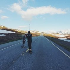 #Dailyroutine - filming Terje Haakonsen @chocorompe deep south west of #norway -  #desillusion #makinthemag #tome2
