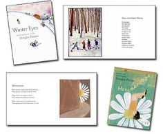 Elementary AMC: Poetry Mentor Text Linky, Freebie and a Spring Sale