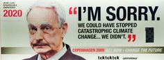 El sujetador que reconcilia enemigos políticos.  http://www.elmundo.es/elmundo/2013/07/27/comunicacion/1374943824.html
