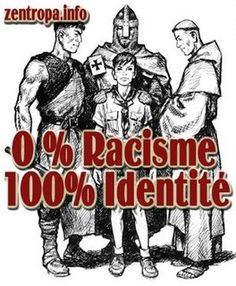 0 racismo 100 identidad zentropa - Buscar con Google