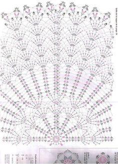 1452200_10207169131444068_3103261774863991168_n.jpg (577×800)abażur