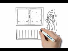 Whiteboard Animation Whiteboard Animation, Motion Design, Videos, Moving Pictures