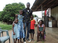 #voltahome #voltahomeforchildren #vedeme #vedemeorphanage #helpghana #orphanage #ghana #educationghana #hita_ev