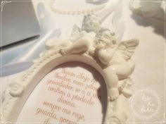 🚩Novidade!! 💙👼💙O quadro do conjunto de padrinhos da Arte para Bebês agora pode ser comprado separadamente no nosso site!  Vem ver!  👉👉http://bit.ly/quadro-batismo        #gestante #gravidez #baby #maternidade #bebe #mamae #maedemenina #maedemenino #instababy #mae #gestacao #gestação #bebê #lembrancinha #gravidas #chadebebe #gestantes #instamamae #lembrancinhapersonalizada #nascimento #amordemae #instabebe #gravida #marqueumagravida #gravidafaschion #dicadegravida #nadoceespera…