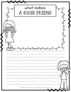 Kindergarten Writing Prompts, Writing Prompts Funny, Writing Prompts For Kids, Picture Writing Prompts, Kids Writing, Teaching Writing, Writing Activities, Writing Rubrics, Paragraph Writing