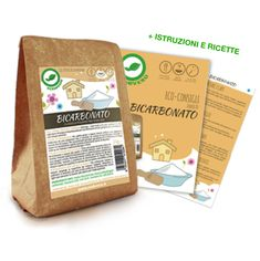 35 trucchetti per pulire casa. Veloce, facile ed ecologico! - VerdeVero Coffee, Drinks, Life, Food, Kaffee, Drinking, Beverages, Eten, Cup Of Coffee