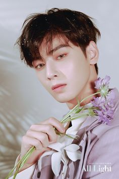 Image discovered by ✡️ASTRO✡️. Find images and videos about kpop, idol and astro on We Heart It - the app to get lost in what you love. Seo Kang Joon, Vixx, K Pop, Astro Member Profile, Arirang Tv, Kim Myungjun, Park Jin Woo, Cha Eunwoo Astro, Astro Wallpaper