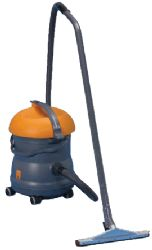 TASKI vacumat 22 is a standard cord electric wet/dry vacuum cleaner that offers ultimate flexibility when used with an easy-to-attach dry vacuuming kit. Wet Dry Vacuum Cleaner, Cleaning Equipment, Wet And Dry, Spare Parts