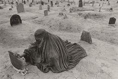 James Nachtwey fotografo de guerra 14