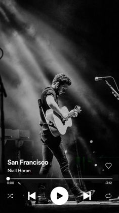 One Direction Wallpaper, Harry Styles Wallpaper, One Direction Pictures, Niall Horan Baby, Naill Horan, San Francisco Wallpaper, 5sos Fan Art, Harry Styles Songs, Angsty Teen