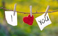 MtY: Ich liebe dich!